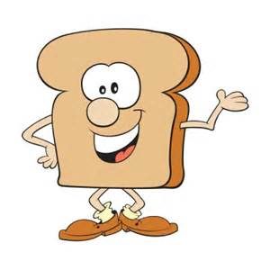 Disney Toaster Living Bread John 6 51 58 October 7 2012 Fpc Jesup