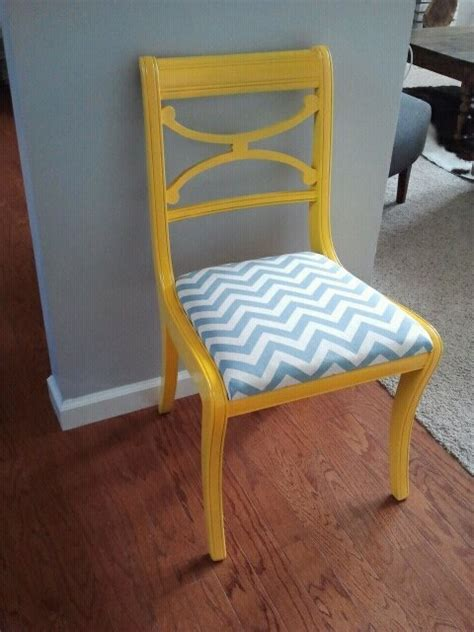 mismatched dining chairs mismatched dining room chairs are comfortable and don t