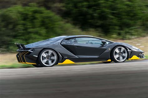 lamborghini centenario lamborghini centenario roadster confirmed for monterey