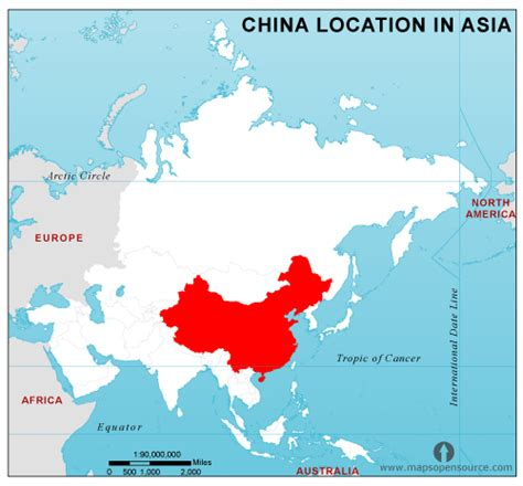 asia map china free china location map in asia china location in asia