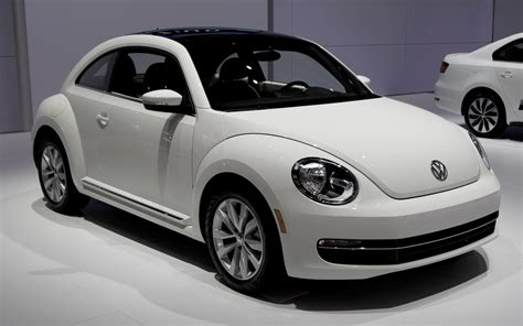 volkswagen beetle diesel volkswagen beetle diesel reviews prices ratings with