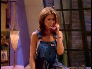 pictures of rachel greene of friends in the last ep rachel greens outfits from friends theberry