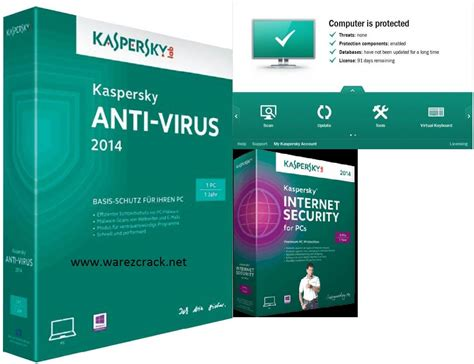 download full version of kaspersky antivirus 2015 kaspersky antivirus 2014 activation code crack full version