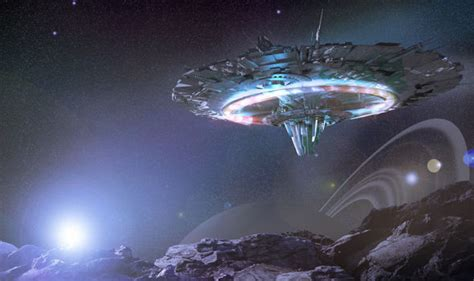 Nasa Space Pictures by Ufo Latest News Pictures Sightings Videos Theories