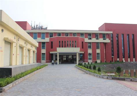 Iift Kolkata Executive Mba by Indian Institute Of Foreign Trade Iift Kolkata