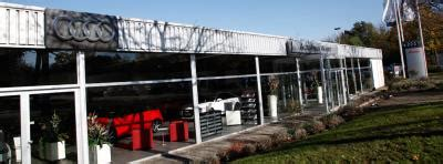 Wiest Audi by Autohaus Wiest Gmbh In Bensheim 214 Ffnungszeiten