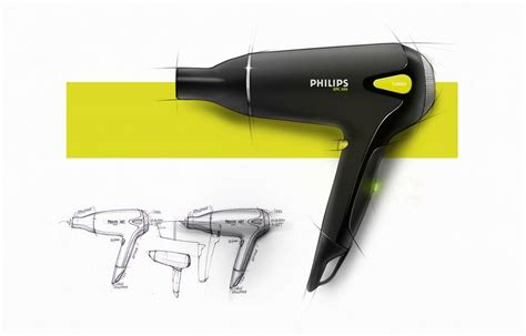 Hair Dryer Makita 65 best hair dryer images on hair dryer product design and dryer