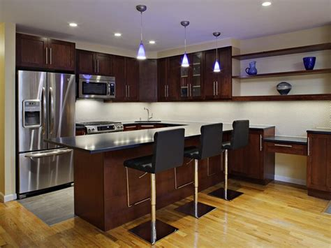 Italian Design Kitchen Cabinets Italian Kitchen The Design That Helps Your To Feel Like A Chef Homesfeed