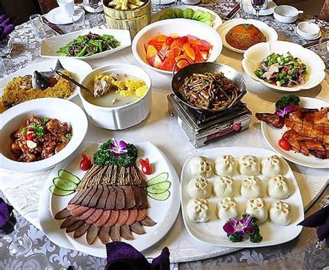 chinois pour la cuisine nihao lyon a la d 233 couverte du nouvel an chinois repas de