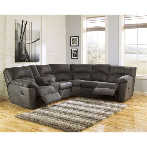Furniture Stores In Virginia Mn by 16 Best Images About New Living Room On