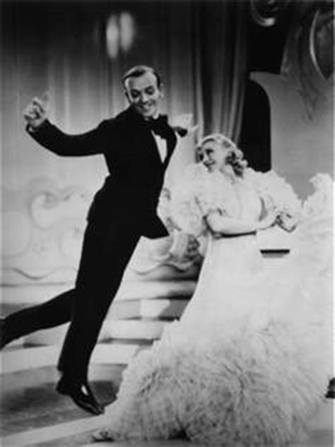 waltz in swing time ginger rogers fred astaire 6 swing time 1936 at reel