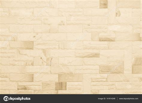 hellgraue wand black and white brick wall texture background abstract