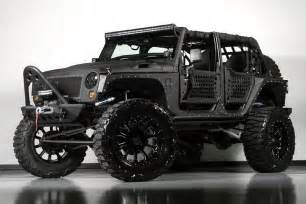 one bad jeep toys i wanna get the wheel of