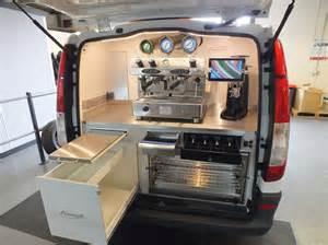 Awning For Sale Really Awesome Coffee Uk S Mobile Coffee Van Franchise