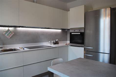 appartamenti cusago appartamento a cusago