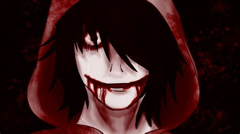 imagenes terrorificas de jeff the killer jeff the killer what have i done by diecrackfee on