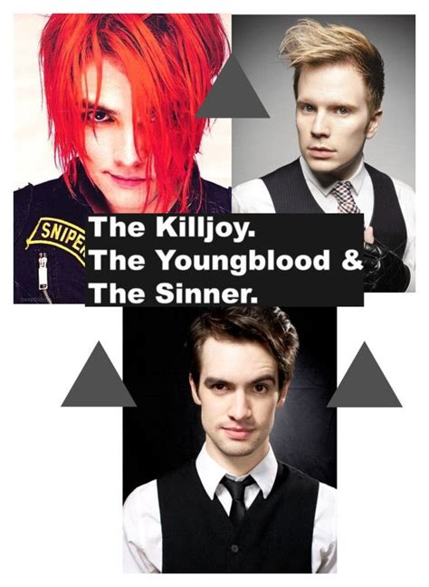 Meme Quartet - 25 best ideas about emo bands on pinterest emo emo emo