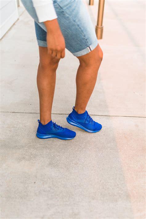 Reebok Zoku Runner Blue Original athleisure reebok zoku runner