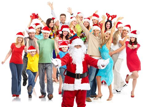 christmas themes for groups limousines for christmas events 778 898 5234 enchanted