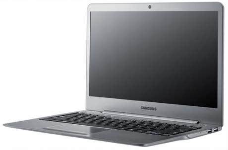 Ultrabook Samsung Series 9 Premium samsung series 5 ultra touch series 7 notebook series 9 premium ultrabook prices techgadgets