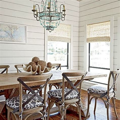 best 25 dining room colors ideas on pinterest dining room sophisticated best 25 coastal dining rooms ideas on