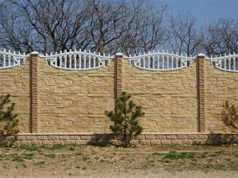 Cat Lateks Akrilik lukisan pagar konkrit dengan tangan sendiri meteogelo