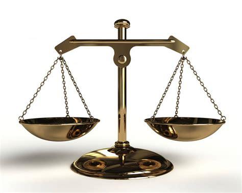 criminal lawyer new york criminal defense new york areas of practice ny criminal defense attorney