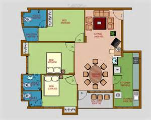 Villas At Regal Palms Floor Plans by Regal Palms In Chembumukku Kochi By Regal Projects Buy