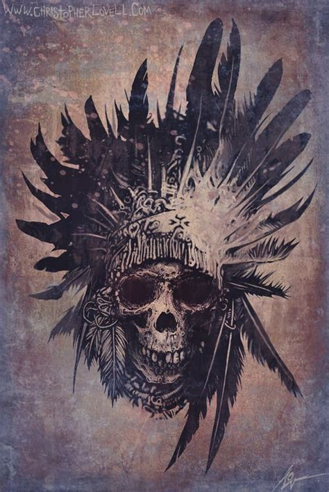 indian skull tattoo meaning 17 best ideas about headdress on indian
