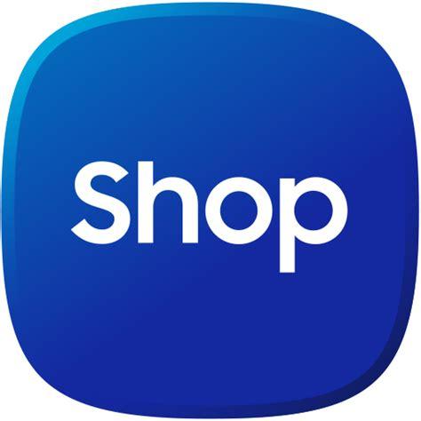 shop apk shop samsung 1 0 7018 icon 187 playapkmirror play store apk mirror
