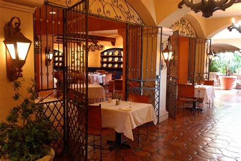 Hacienda Home Interiors las cruces hotel las cruces nm resorts hotel encanto