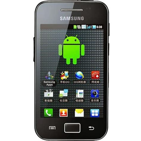 galaxy ace 2 p1 jpg samsung galaxy ace price list with picture www pixshark
