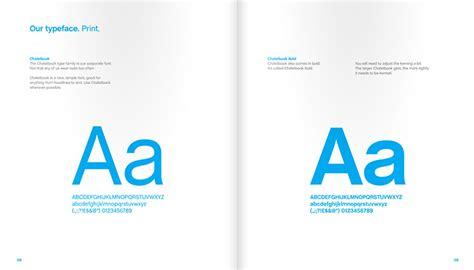 google design guidelines pdf 20 inspiring branding guides webdesigner depot