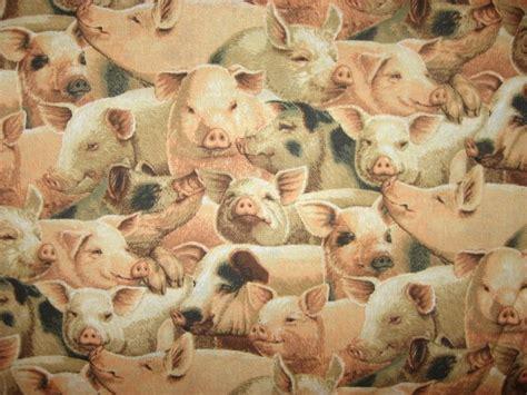 pig kitchen curtains pig kitchen curtains curtain kitchen pig curtain design
