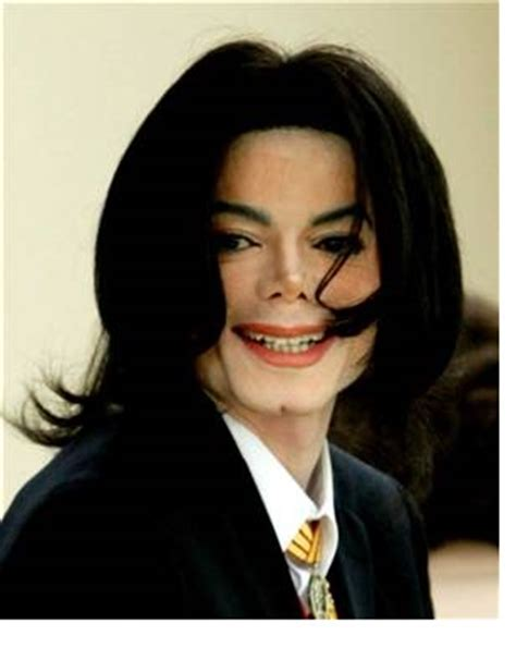 why does bruce jenner have long hair michael jackson became a white woman before bruce jenner