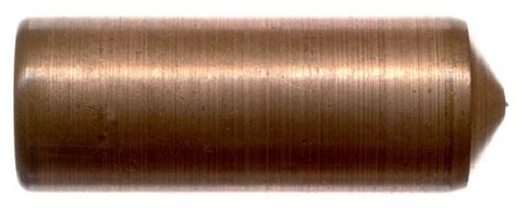 Mba Gyrojet And Other Ordnance by Cartridge Of The Month