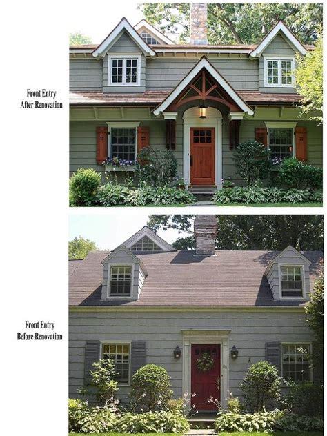 porch vs portico 1000 images about portico design ideas on pinterest