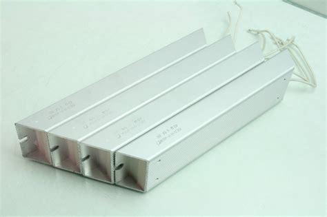 brake resistor mitsubishi braking resistor for servo motor 28 images mitsubishi mr rb12 servo brake resistor