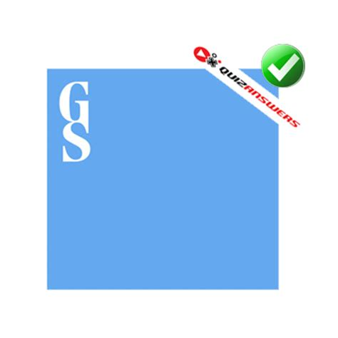s logo blue and white logo quiz answers level 5 quiz answers