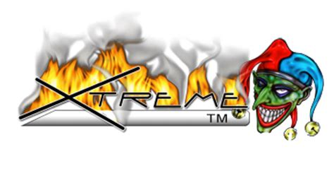 xtreme design graphics taylor digital imaging