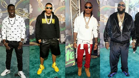The gallery for   > Hip Hop Fashion Trends 2014