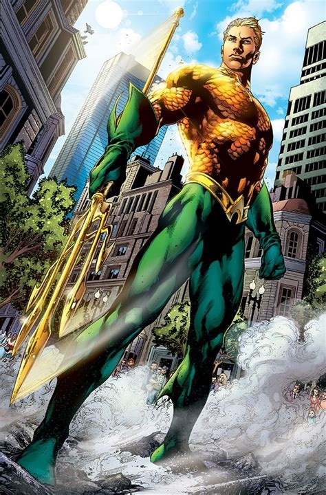 Aquaman Vol 1 The Trench The New 52 Graphic Novel Ebooke Book ביקורת aquaman new 52 vol 1 the trench fxp
