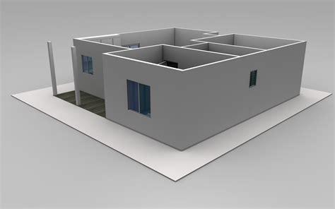 Garbett Homes Floor Plans by 100 Floor Plans For 2 Bedroom Granny Flats 2