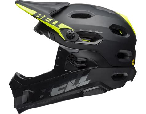 Helm Bell Dh bell dh helmet everything you need