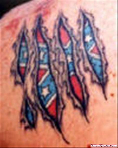 gadsden flag tattoo pin gadsden flag flash images to