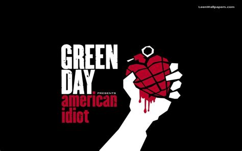 Custom Phone Green Day green day iphone wallpaper hd 45 images