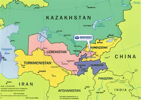 Uzbekistan Search Fergana Uzbekistan Hotelroomsearch Net