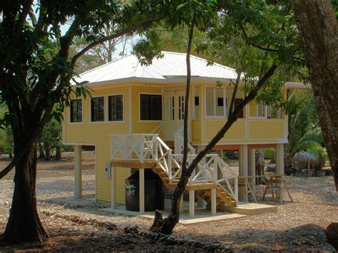 28 small house plans small vacation small beach gallery a small beach house on a caribbean island small