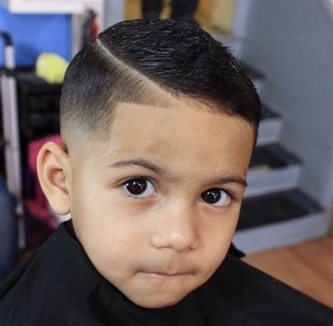 haircuts for toddlers near me childrens haircuts near me kids boys haircuts 2014 with