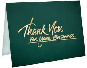greeting card business make business greeting cards impactful postcardsrus